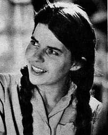 Henriette Fauteux-Masse